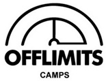 offlimits camps