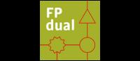 fp_dual