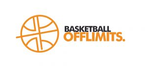 BASKETBALL OFFLIMITS