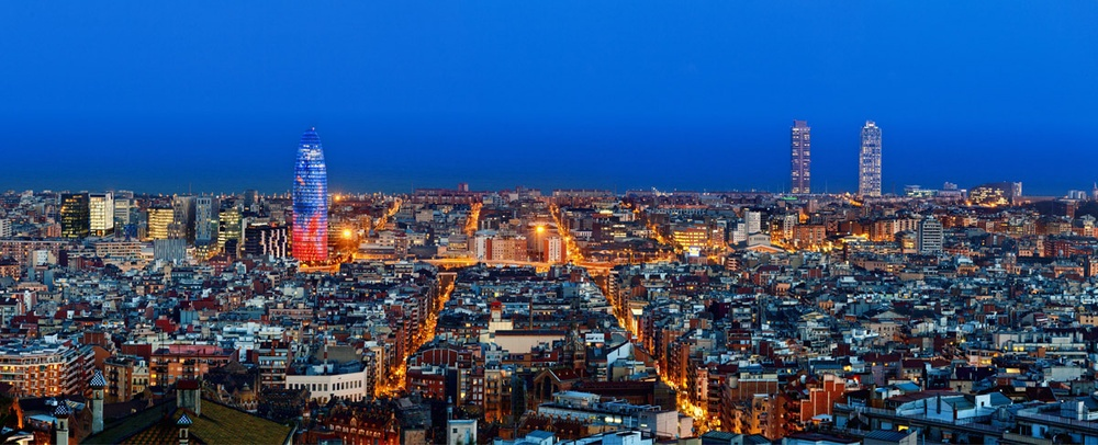 Barcelona_miweb.online