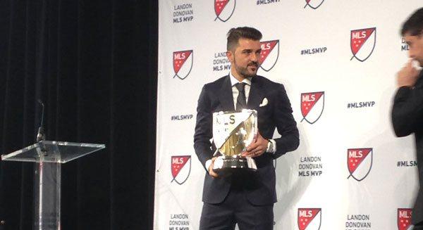 David-Villa-MVP-MLS