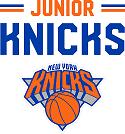 JuniorKnicksLogo-1
