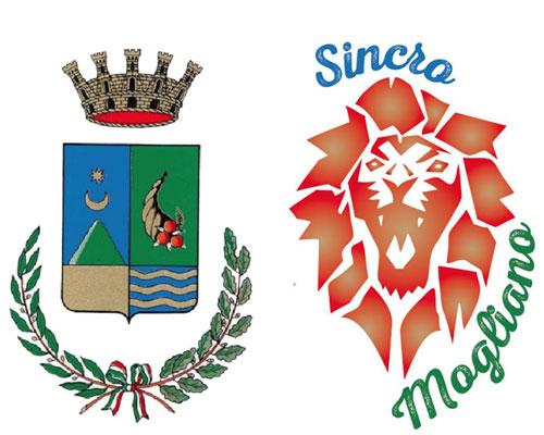 Logo-Sincro-Mogliano
