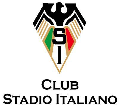Logo_estadio_italiano