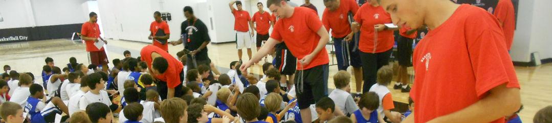 USA-Basketball-Camp2