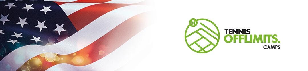 USA-TENNIS