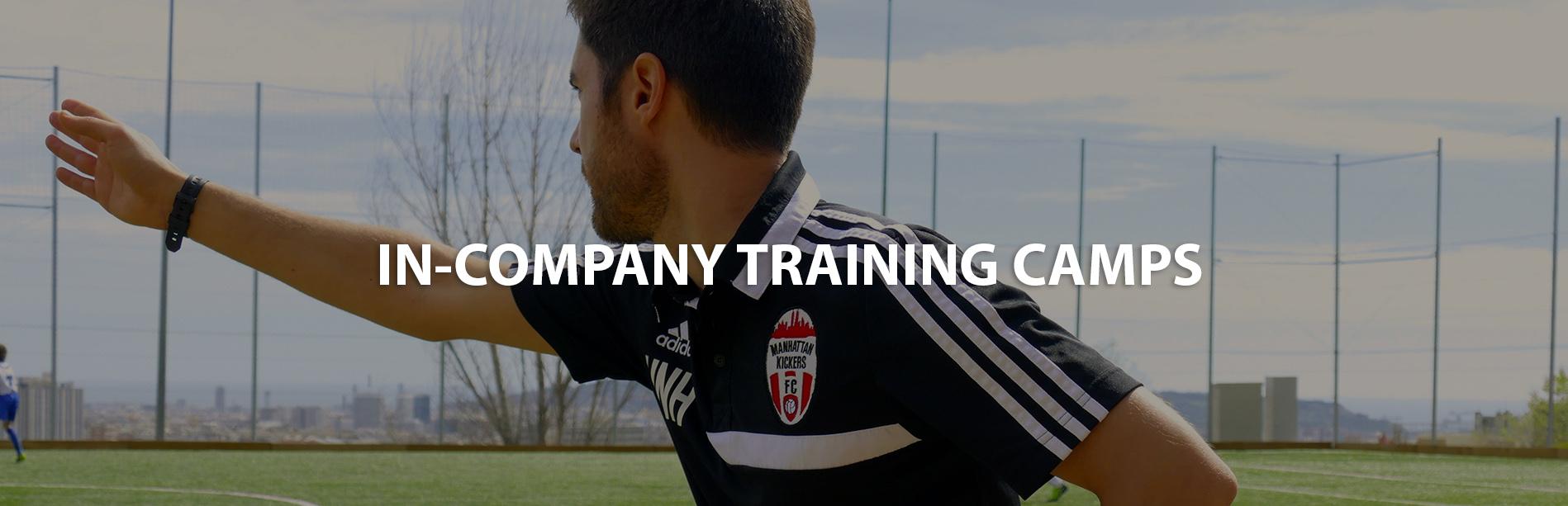 entrenadores-in-company