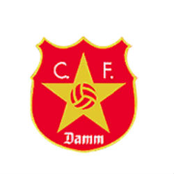 damm48