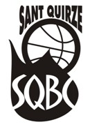 logo-SQBC