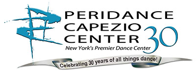 peridance-capezio-center