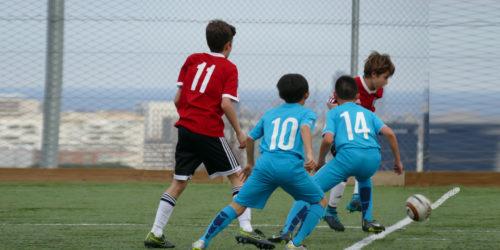 MKFC-Soccer-Offlimits-