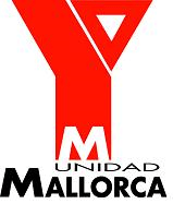 Mallorca YMCA
