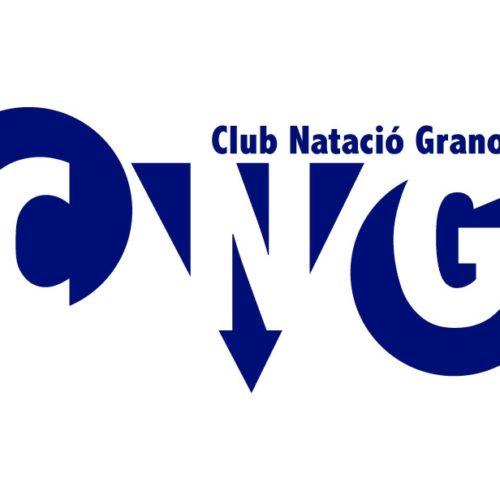 Club-natacio-granollers