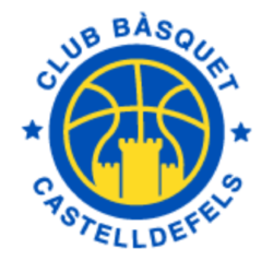 Club Bàsquet Castelldefels