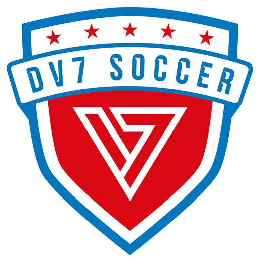 DV7 Soccer Academy - Summer Camp - 2 weeks - Offlimits Camps ...