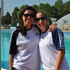 Rossella-Pibiri-&-Amalia-Vega