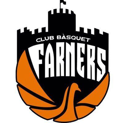 Club Bàsquet Farners