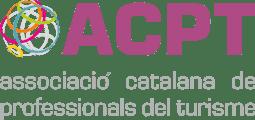 Associació catalana de professionals del turisme