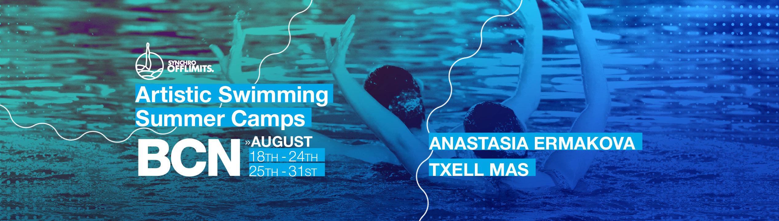 HomeSlider_ArtisticSwimming_BCN_prova