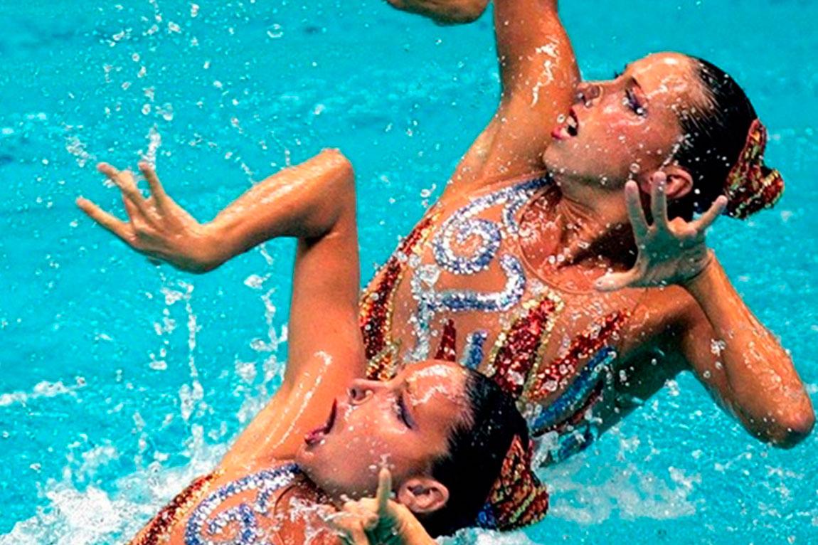 Paola Tirados - Campus verano entrenadora