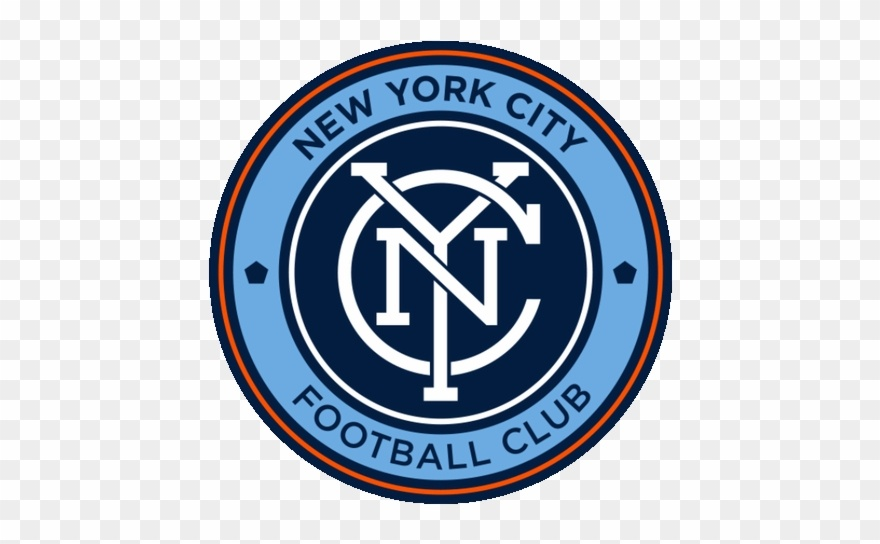 NEW YORK CITY FC – Summer Camp – 1 Week