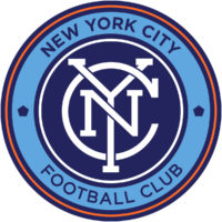 new-york-city-shield