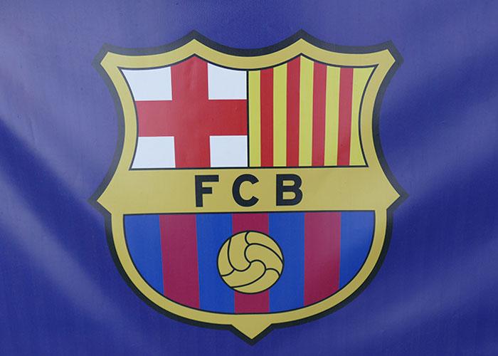 Campus De Fútbol Del Fc Barcelona En Nueva York Offlimits