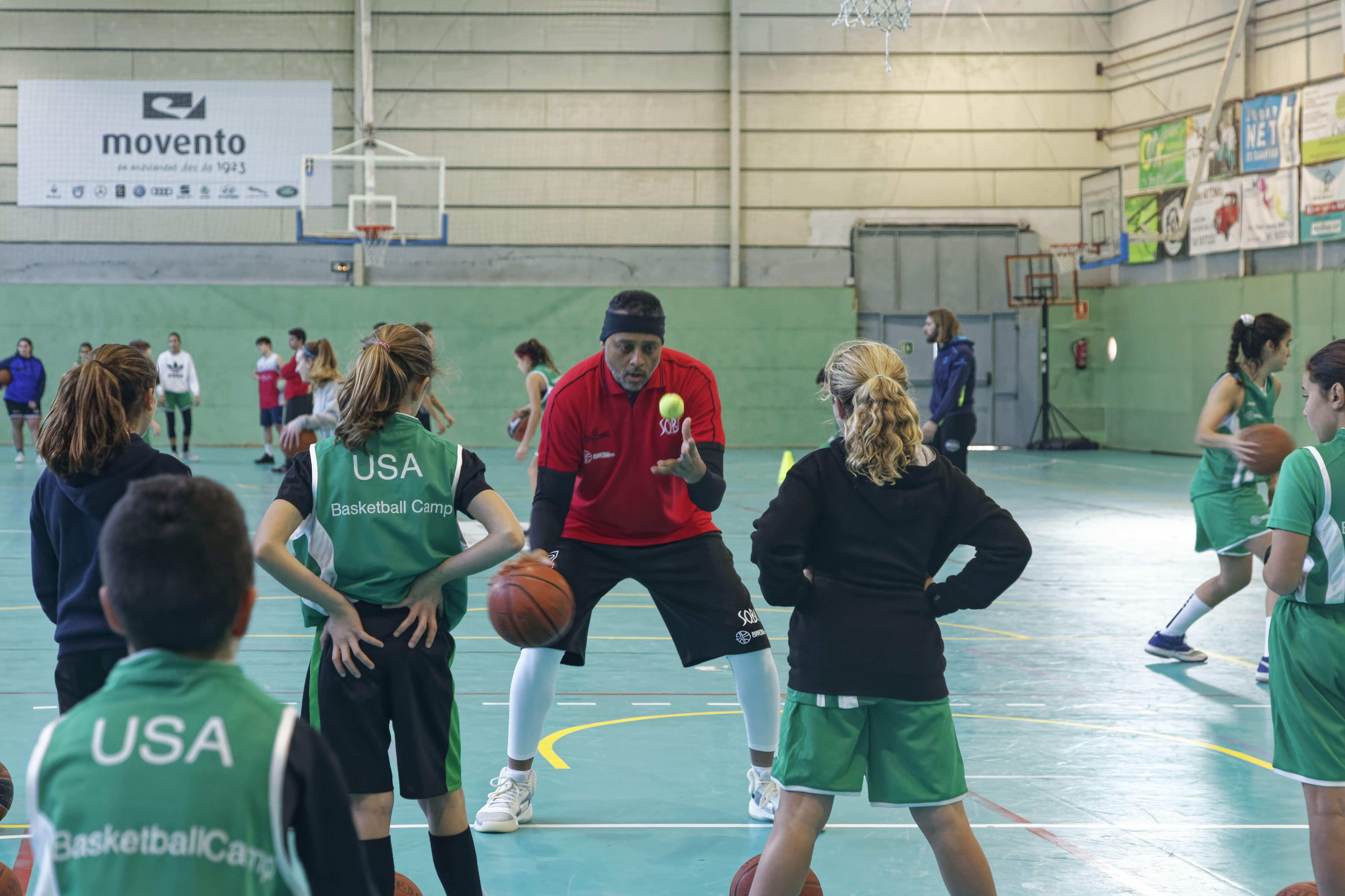Xmas Camp Basketball-min