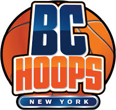 bc hoops logo - offlimitscamps - Basketball Camps