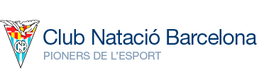 club natacio barcelona logo - offlimitscamps - campus sincro