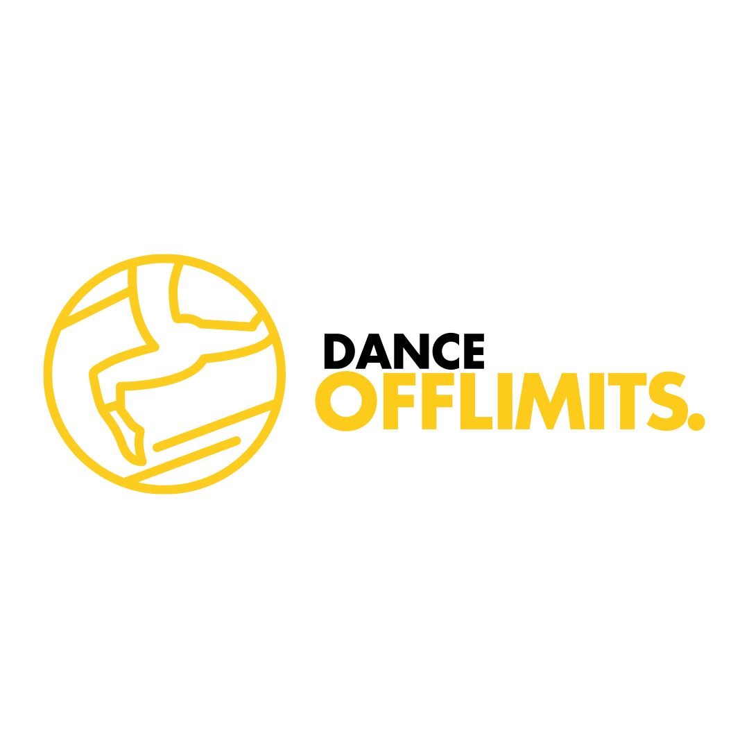 Dance Intensive BCN Summer – Fullboard